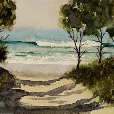 By Roudha Bu Abdulla